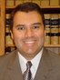 Hollister Real Estate Attorney Carlos Enrique Rivera