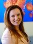 Emeryville Employee Benefits Lawyer Cassie Marie Springer Ayeni