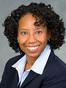 Bell Employment / Labor Attorney Nicole Corina Rivas