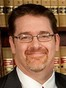 Washington Litigation Lawyer Jeffrey T. Sperline