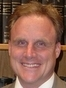 Coronado Landlord / Tenant Lawyer Thomas Drew Rutledge