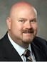 Phoenix Debt Collection Attorney Robert Patrick Rutila
