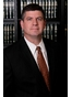 Seattle Medical Malpractice Attorney Daniel R. Whitmore