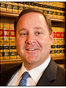 Santa Ana Construction / Development Lawyer Thomas Michael Rutherford Jr.
