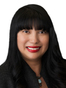 San Bernardino Child Custody Lawyer Lilian Demonteverde-Hoats