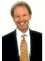 Attorney Jerome L. Ringler