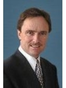 Lake Forest Family Law Attorney Kevin Michael Demeire