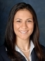California Banking Law Attorney Negin Anita Demehry