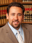 Whitefish Bay Personal Injury Lawyer Noah Domnitz