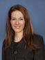 San Diego Trademark Infringement Attorney Naomi Beth Spector
