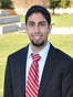 Houston Immigration Attorney Keon Michael Arjmandi