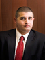 Lake County Marriage / Prenuptials Lawyer Jon Anthony Riesenbeck