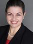 Los Angeles Real Estate Attorney Nina Blaire Ries