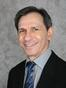 Studio City Tax Lawyer Arthur Michael Rieman