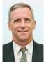 Menlo Park Intellectual Property Law Attorney Keith Earl Kline