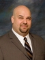 Palm Desert Construction / Development Lawyer David Adam Kline