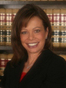 Riverside Family Law Attorney Catherine Ann Schwartz