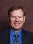 El Sobrante Car / Auto Accident Lawyer Vaughn Eric Spunaugle