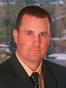 Tustin Business Attorney Glen Douglas Duvel
