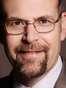 Attorney Ronald J. Drescher