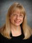 Santa Barbara Licensing Attorney Christine Louise Kopitzke