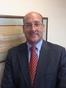 Vancouver Employment / Labor Attorney Alan E. Harvey