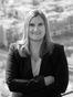 San Diego Corporate / Incorporation Lawyer Catherine J Kowalewski