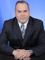 Yonkers Estate Planning Attorney Stephen Alphonse Cerrato Esq.