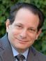 Walnut Creek  Lawyer David Marc Lederman