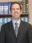 Century City Business Attorney Joshua William Glotzer