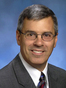 Lake Forest Park Construction / Development Lawyer Dennis M Strasser