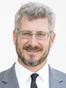 Montecito Construction / Development Lawyer Marcus Janez Kocmur