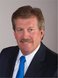 Woodland Hills Contracts Lawyer Ronald Alan Hughes