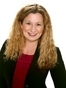 Aliso Viejo Estate Planning Lawyer Katherine J Hughes