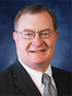 Los Angeles Insurance Law Lawyer Stephen Henry Huchting