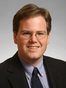 San Francisco Ethics / Professional Responsibility Lawyer Andrew Ives Dilworth