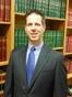 Bellevue Family Law Attorney Gordon Lotzkar