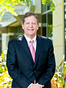 Carlsbad Construction / Development Lawyer Mark Joseph Dillon