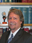 Bodega Bay Employment / Labor Attorney Bryan Warren Dillon