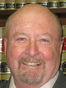 Lakeside Commercial Real Estate Attorney Stephen Francis Lambert