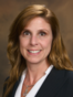 Riverview Business Attorney Judith Schutzbach Lambert