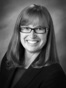 Bellingham Probate Lawyer Katti Telstad Esp