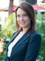 Orange County Litigation Lawyer Shannon Claire Lamb