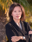 Orange County Workers' Compensation Lawyer Sheryl L Lam