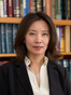 California Workers' Compensation Lawyer Sheryl L Lam