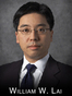 West Covina Partnership Attorney William Way-Lin Lai