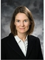 Middleton Intellectual Property Law Attorney Rebecca Blackwell Scarr