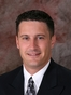 Bakersfield Construction / Development Lawyer Timothy Gordon Scanlon