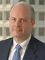 San Francisco Employment / Labor Attorney Christopher Thomas Scanlan