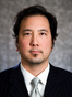 Washington Trademark Lawyer Brian Chung Park